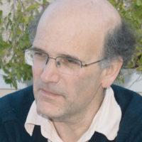 Prof. Dr. Daniel Colaco Osorio