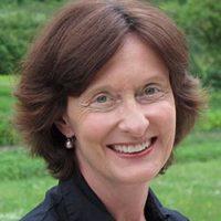 Prof. Katja Schmid