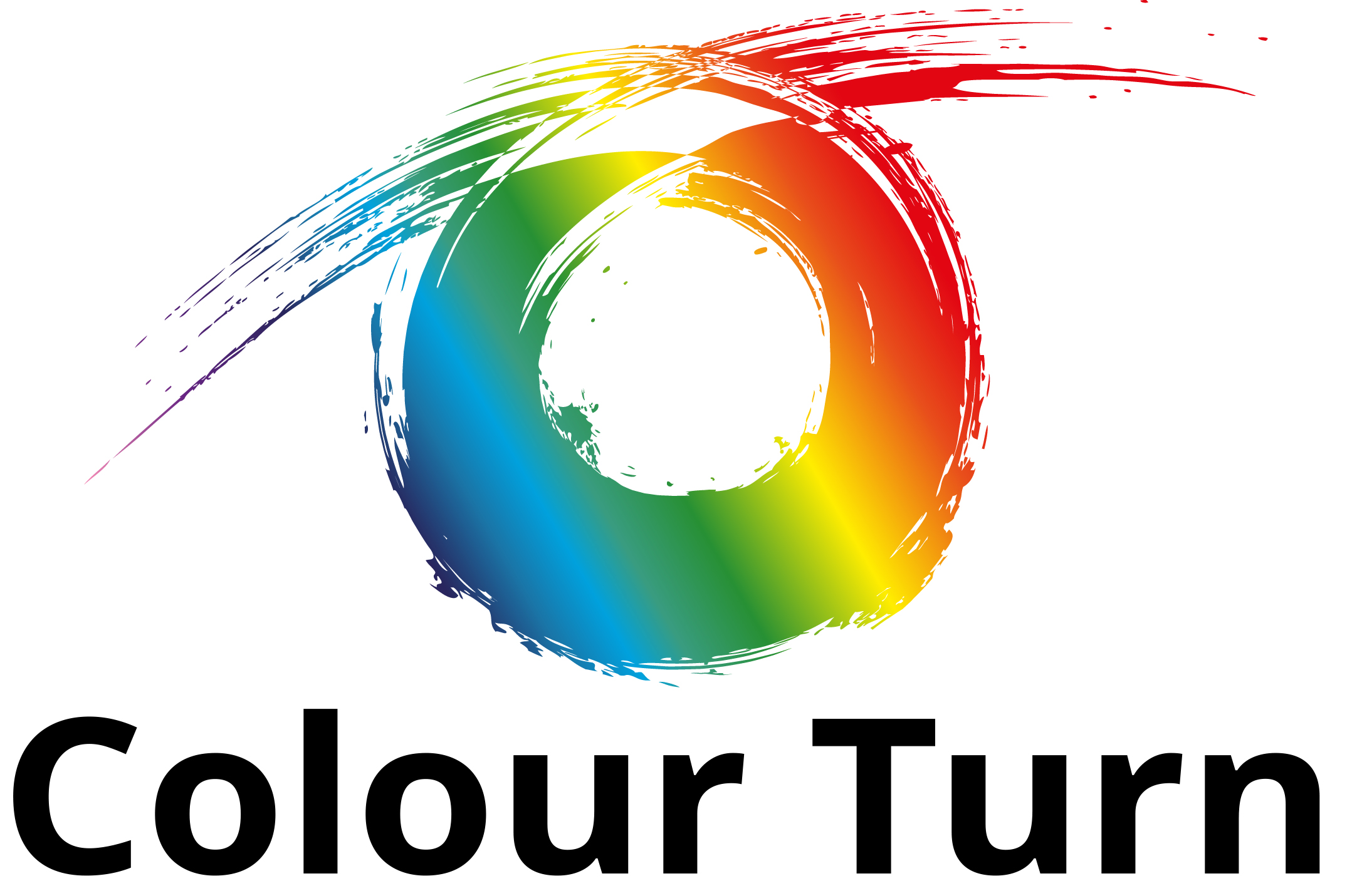 Home - Colour Turn