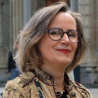 Prof. Dr. Barbara Flückiger