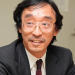 Prof. Dr. Kazuhiko Yokosawa