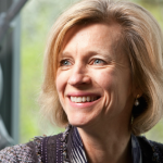 Prof. Dr. Anya Hurlbert