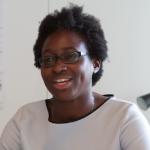 Prof. Dr. Priscilla Layne