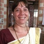 Dr. Elena Mucciarelli