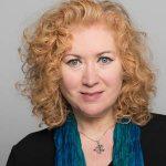 Susanne-Marschall