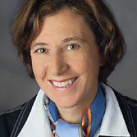 Dr. Anette Werner