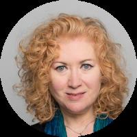Prof. Dr. Susanne Marschall